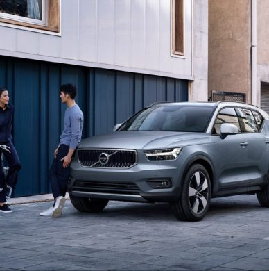 offre-volvo-xc40