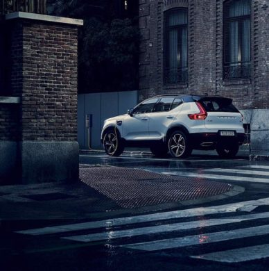 offre-volvo-xc40-hybride-rechargeable