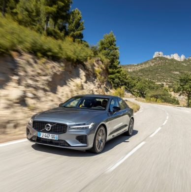 volvo-s60-routiere-business-annee