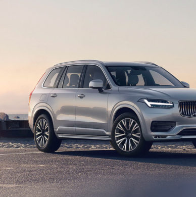 offre-volvo-xc90-momentum-2